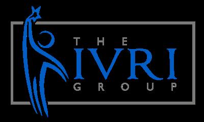 Ivri Group Logo